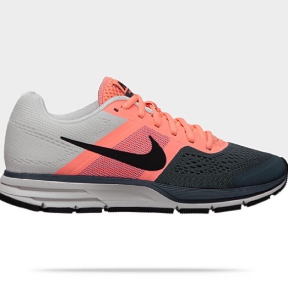 0bdefd45f533f Nike Air Pegasus 30 Running Shoes (+ compatible). M 5ada6601d39ca2fb6082986e